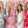 12 Awesome Bachelorette Party Games (+Guide)