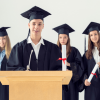 51 Best Graduation Speech Ideas (Serious, Funny, etc.)
