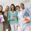 7 Amazing Baby Shower Games (Fun, Unique & Modern)