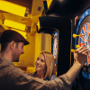 5 Fun Dart Games For Get Togethers And Parties