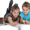 7 Free Marble Games For Kids