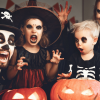 128 Funny Halloween Puns (The Ultimate List)