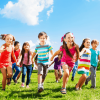 19 Best Playground Games & Activities For Kids