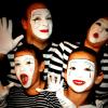 13 Best Pantomime Ideas [+ Fun Games & Activities]