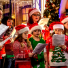 35 Best Christmas Song Trivia Questions & Answers