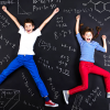 102 Cool Math Trivia Questions and Answers