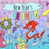 77 Fun New Year's Trivia Questions & Answers