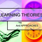 Learning Theories – The Theory Into Practice Database