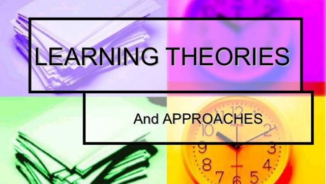 apply learning theories into activities Includes cultural and technical mediation of human activity, artifacts in use (and  not in isolation) activities consist of goal-directed actions that.