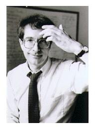 Multiple Intelligences (H. Gardner)