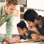 Focus on effectiveness: Research-based Strategies (by Northwest Regional Educational Laboratory)