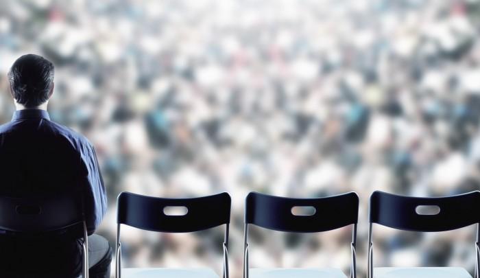 Biggest Public Speaking Mistakes