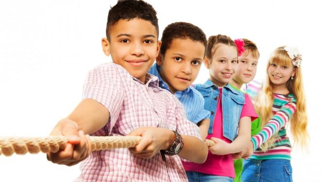 icebreaker games and activities for kids icebreaker ideas