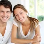 16 Icebreaker Games for Couples