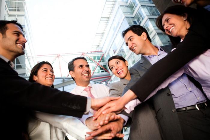 Team Bonding And Team Building Activities Icebreaker Ideas
