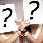 Have you ever… Questions (Funny, Dirty, Naughty and more)