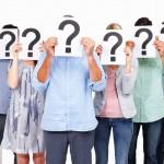 600+ Icebreaker Questions – Biggest List EVER!