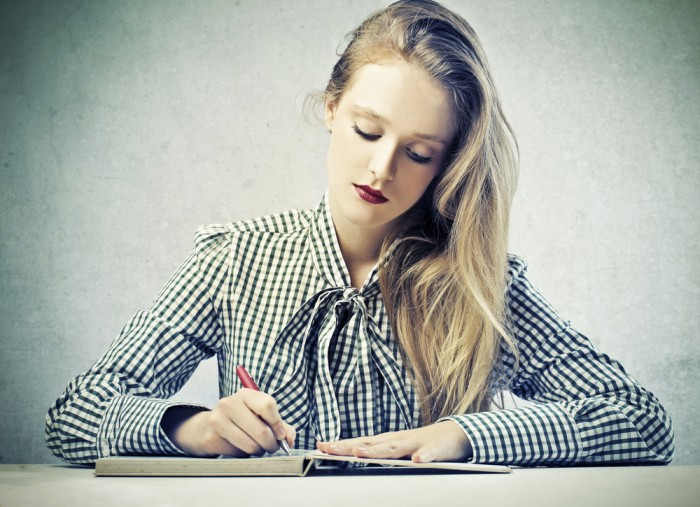 Writing Your Icebreaker Speech