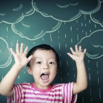 Rainy Day Activities for Kids, Adults and Teens