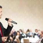 10 Tips for Public Speaking
