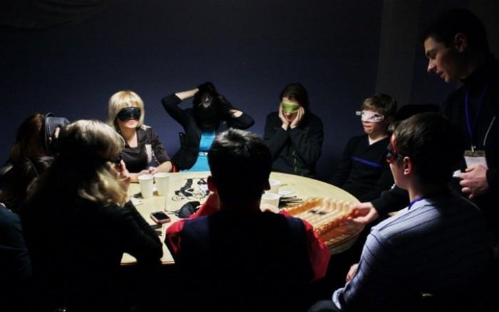 Mafia Game Rules