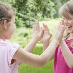 15 Awesome Hand Clapping Games with VIDEO