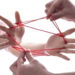 Best String Games for Kids (with VIDEO)