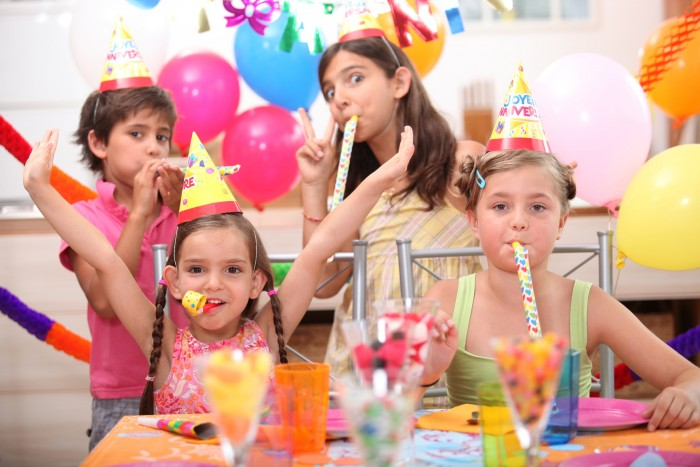 birthday party games for kids and adults icebreaker ideas