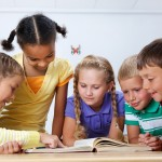 Cool Reading Games for Kids