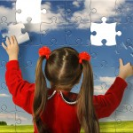 15 Awesome Memory & Concentration Games for All Ages