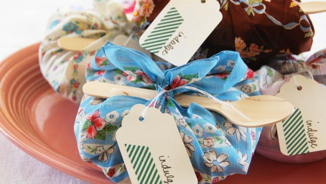 50 Party Favor Ideas For Any Occasion Icebreaker Ideas