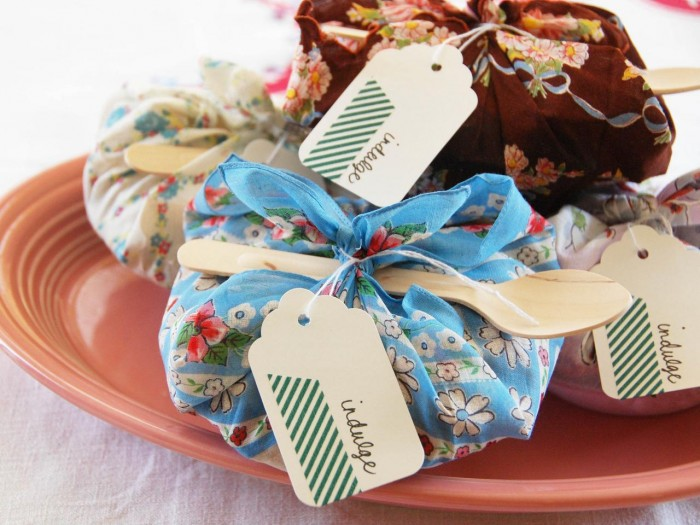 50 Party Favor Ideas For Any Occasion
