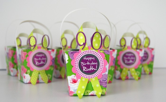 Teen Party Favors 47