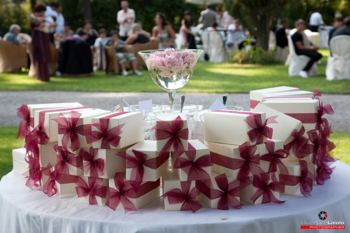 Wedding Reception Gifts For Guests: 50+ Party Favor Ideas For Any Occasion