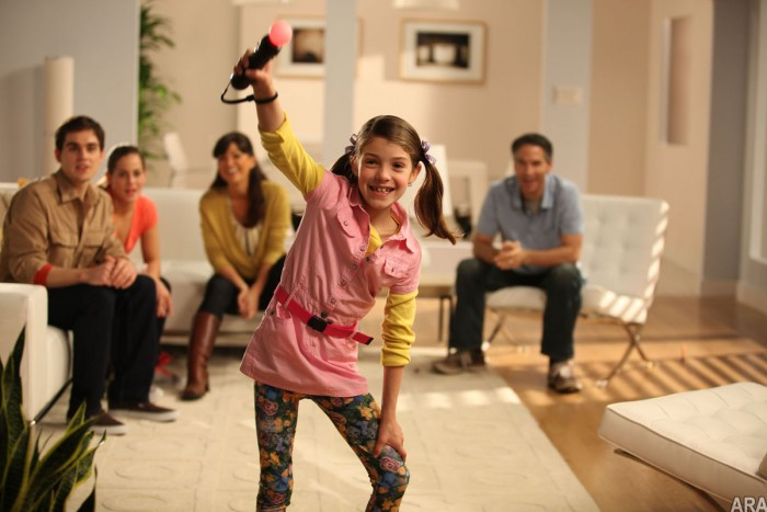 Other Activities for Family Game Night