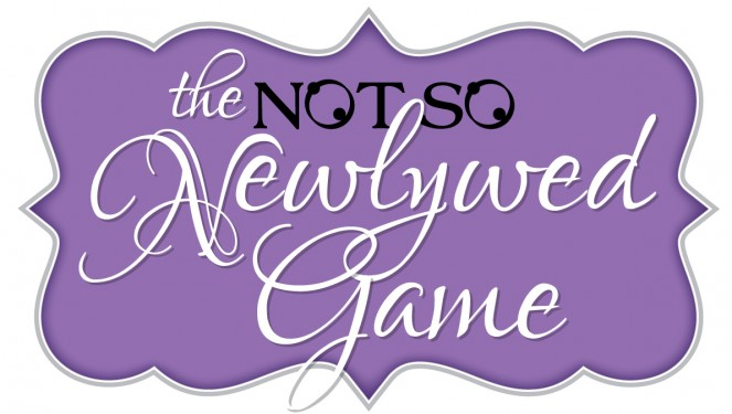 Newlywed board game questions