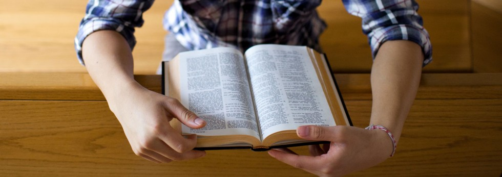 Old Testament Bible Trivia Questions and Answers