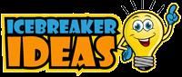 Icebreaker Ideas