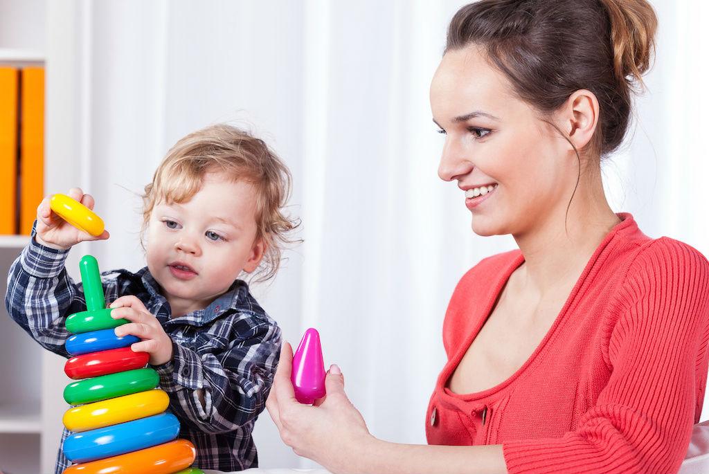 Additional Fun Toddler Activities
