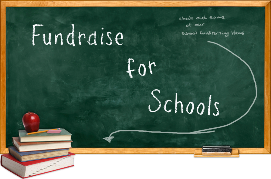 fundraiser events for adults