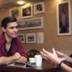 100+ Best Conversation Starters & Conversation Tips