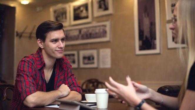100+ Best Conversation Starters