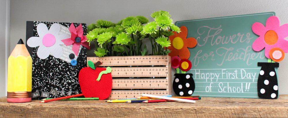30 teacher appreciation gift ideas icebreaker ideas Gifts to show appreciation to friend