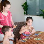 15 Easy & Fun Card Games for Kids
