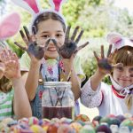 50 Easter Trivia Questions and Answers + Easter Facts [2017 Edition]