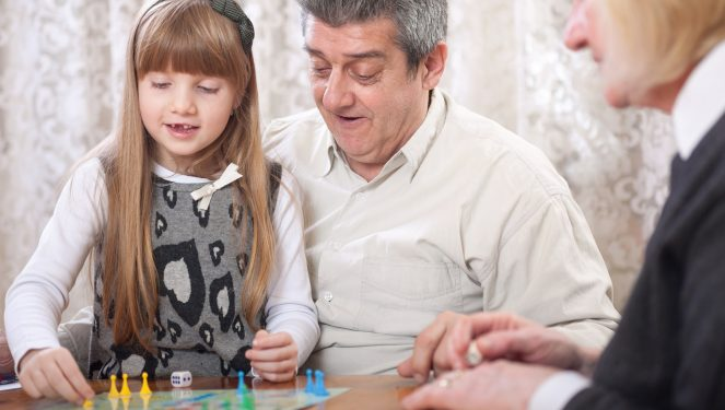 13 TOP Board Games for Kids