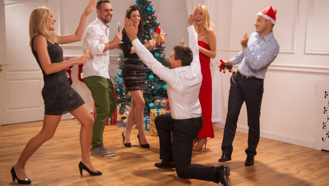 23 new years eve party games and ideas to celebrate 2019