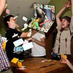 13 Best Cooperative Board & Card Games