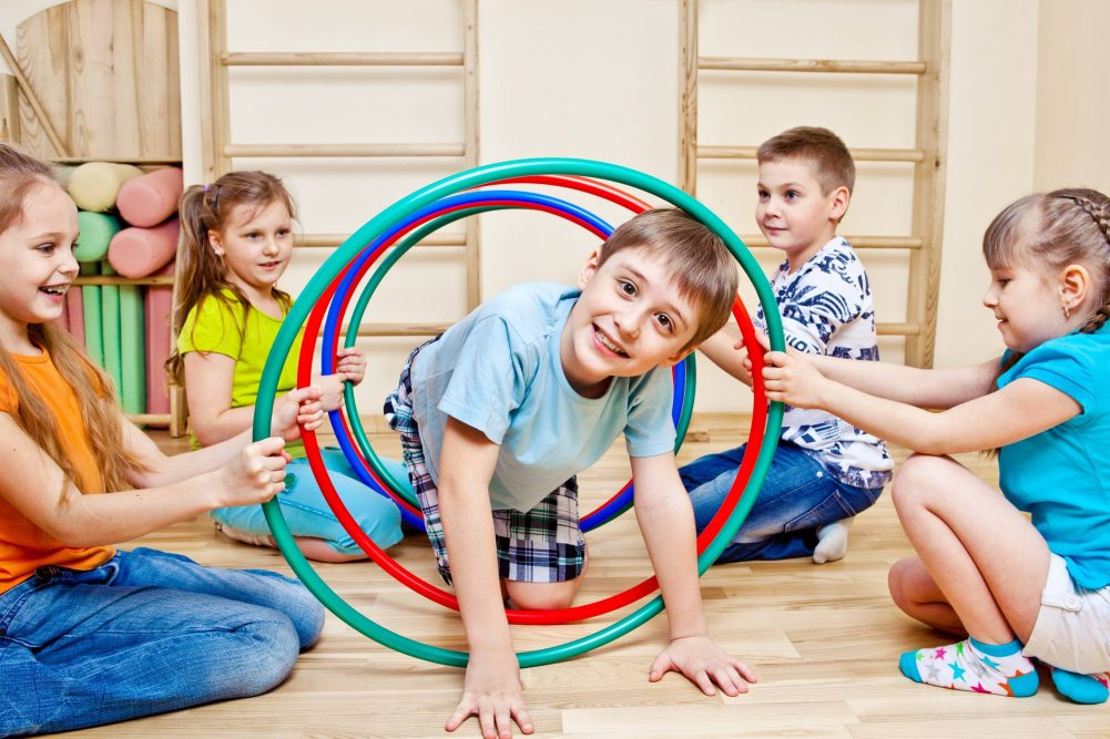 20 fun gym games for kids adults gymnastics games