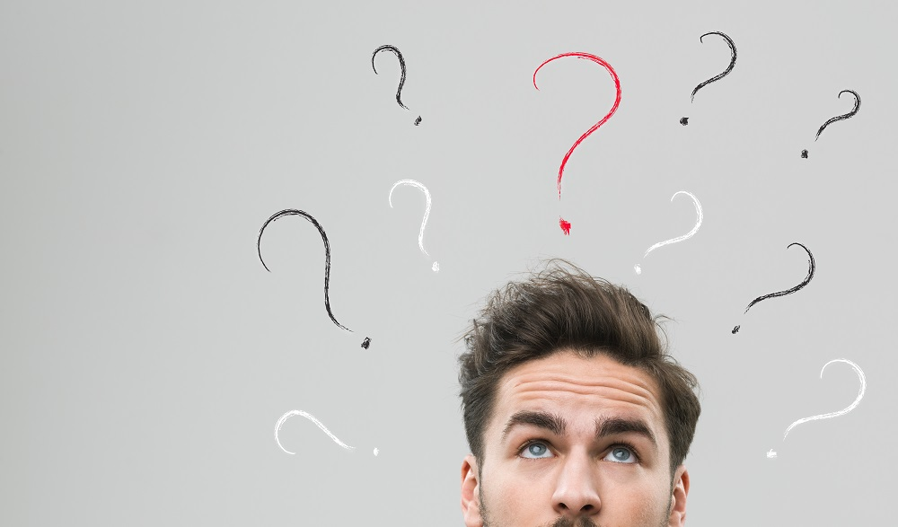 127 Best What If Questions to Ask Your Friends